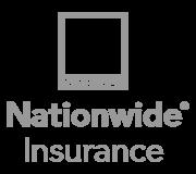 Nation Wide logo